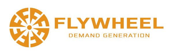 Flywheel_Demand_Generation-Logo