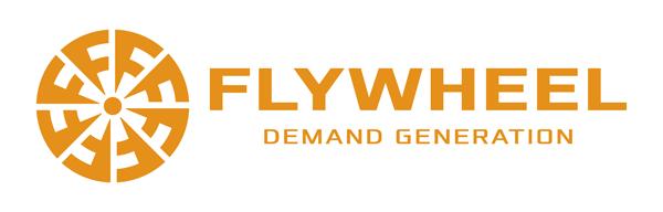 Flywheel_Demand_Generation-Logo