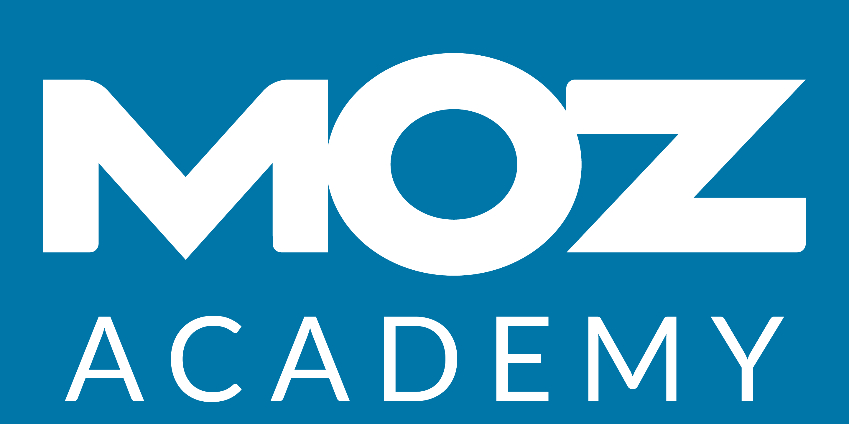moz certified